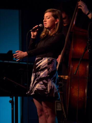 Generations In Jazz 2016 (C) ABC Jazz