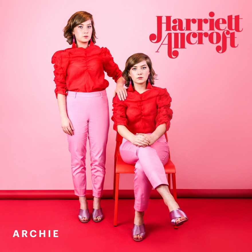 HarriettAllcroft-Archie-Cover-Square.jpg